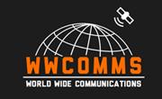 WWcomms_logo_site